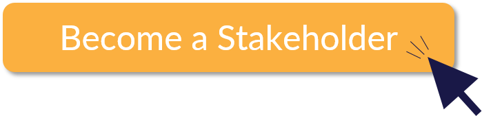 Become a Stakeholder of the FORMOBILE Project