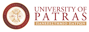 University of Patras (UPat)