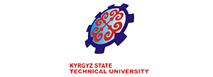 Kyrgyz State Technical University named after I. Razzakov