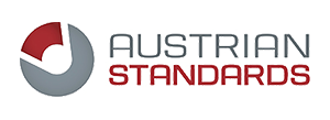 Austrian Standards International